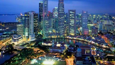 Malaysia: A Romantic & Budget-Friendly Destination