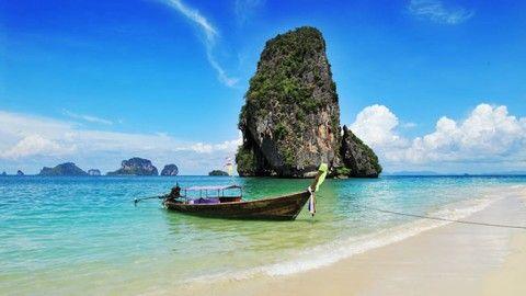 Honeymoon at the Pristine Andaman & Nicobar Islands