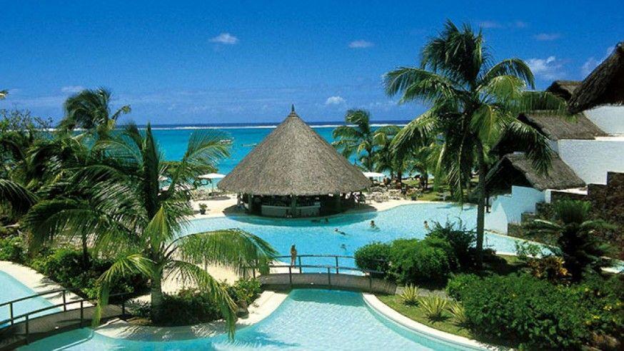 Mauritius – Most Favorite Honeymoon Destination