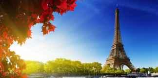 Rinni-Paris