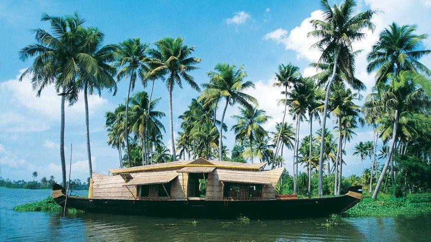 4 Precious Gems Of Kerala