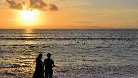 Top Must- Do Activities In Andaman Islands