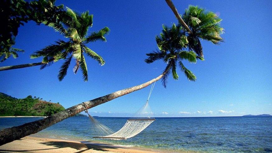 Exploring Goa: Must Do Activites