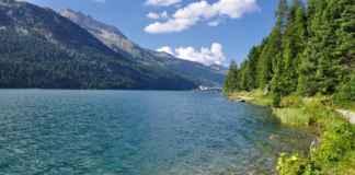 Switzerland_Segl Maria