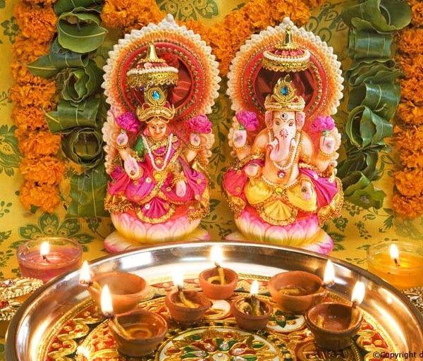 Source Indianworship
