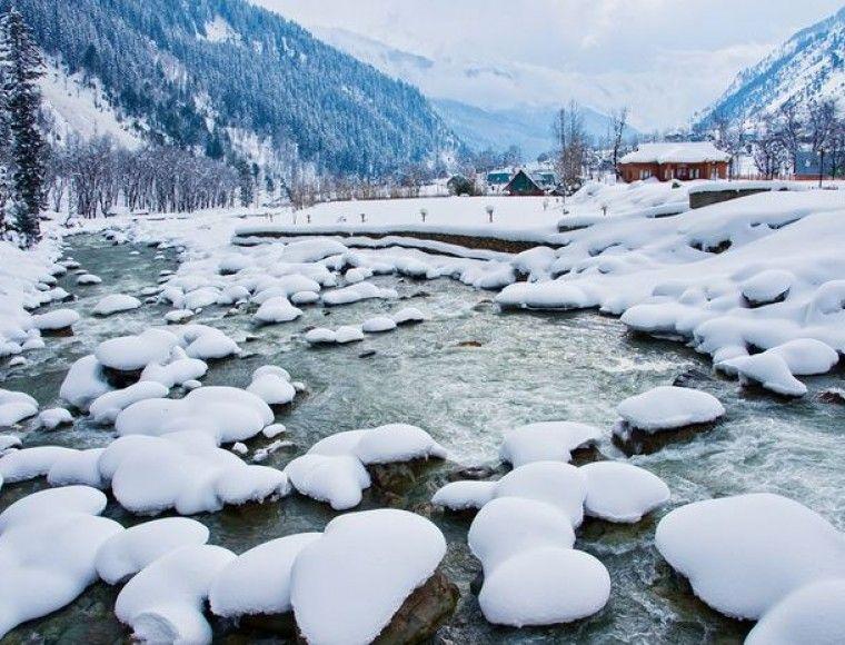 kashmir-valley