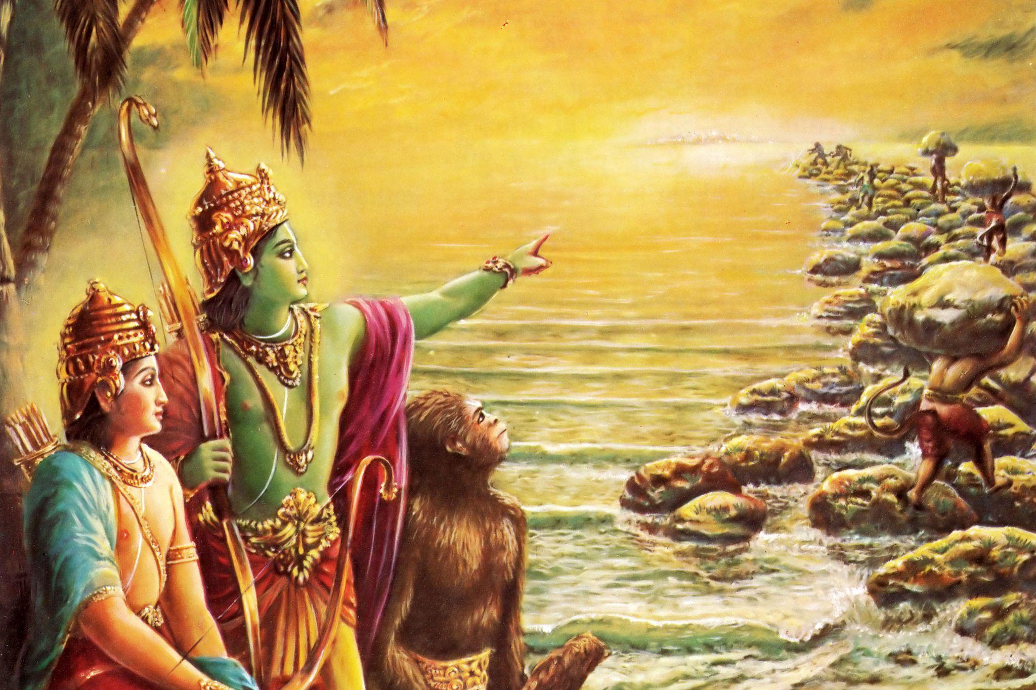 hindu reflection The latest tweets from hinduism reflections (@hindu_here) interesting facts from sanatan dharma ~ true aryan kshatriya (satvat dharma hindu) swarglok.