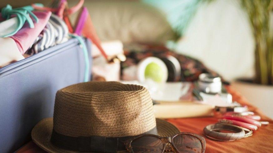Cool hacks that make travelling fun & easy