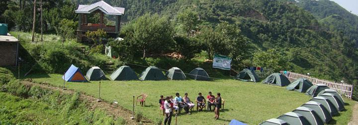 Churwandhar