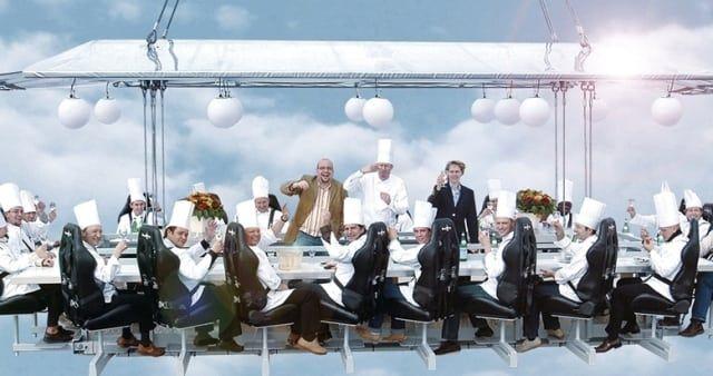 dinner-in-the-sky