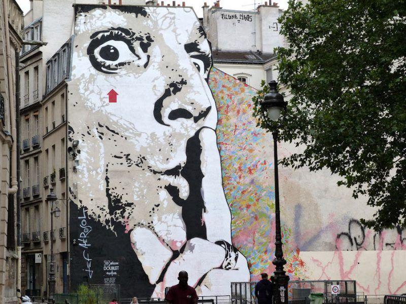 Ways to explore Paris like a local