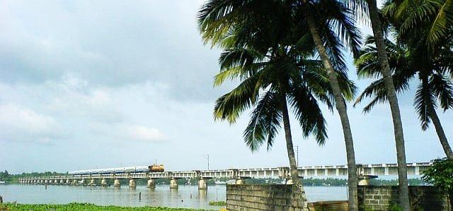 Coastal Kerala Experience