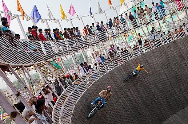 Sonepur Fair