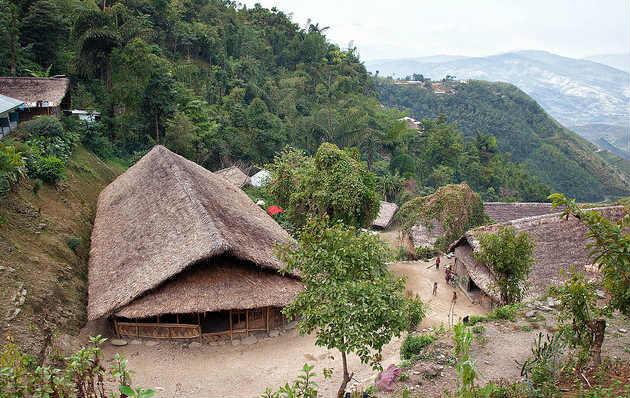 Longwa