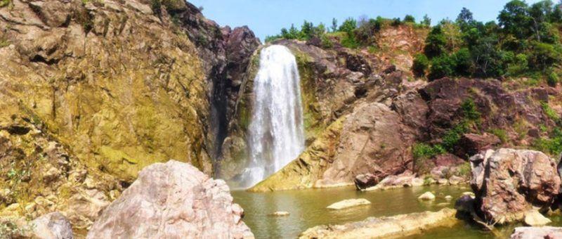 gayatri-waterfalls