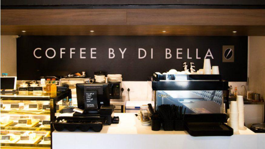 6 Best Coffee Cafes in Mumbai