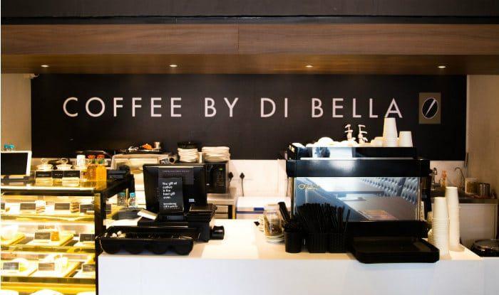 Coffee-By-Di-Bella