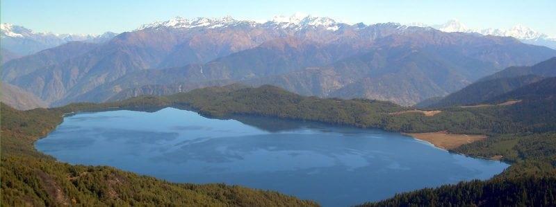 Source: nepalhikingteam
