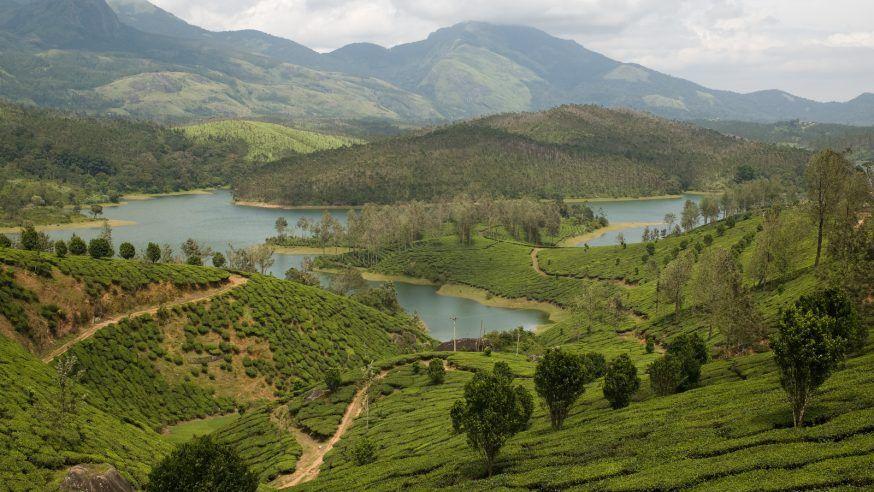 Republic day long weekend: Getaways near Bangalore