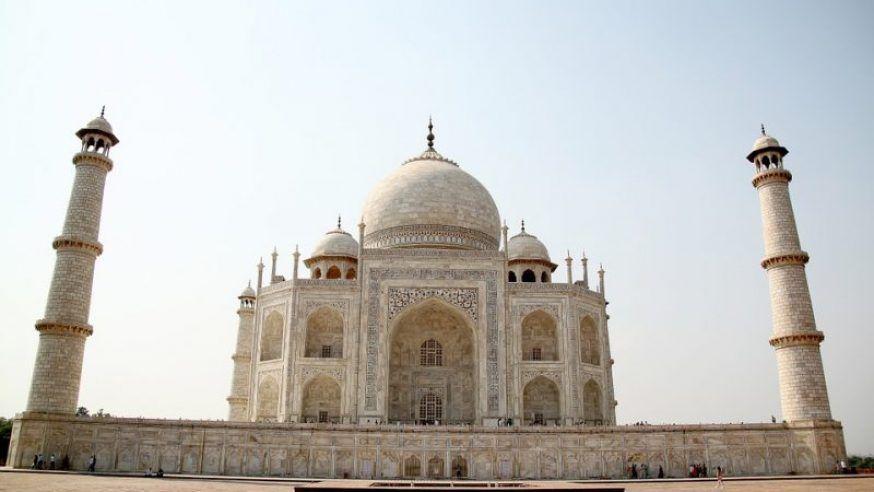 Well-known Mausoleums Around the World
