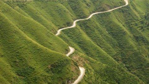 Shimla's Water Crisis Proves We Need Responsible Tourism