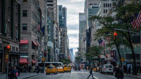 10 Unfriendliest cities around the World