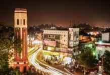 How to spend a 1 Day trip in Dehradun