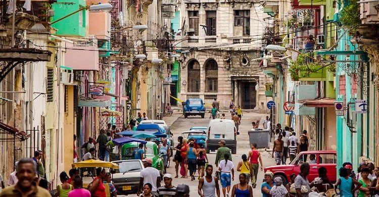 Best things to do in Havana