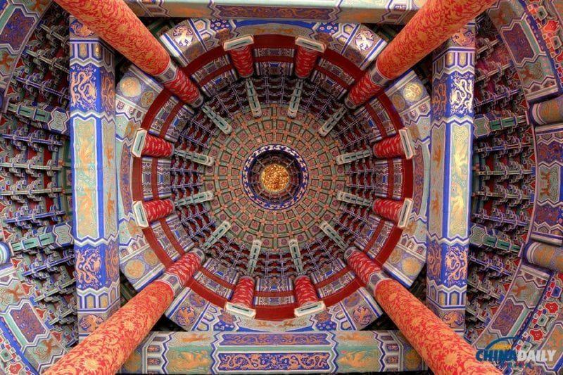 Source china org