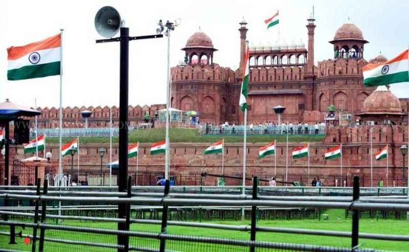Delhi,