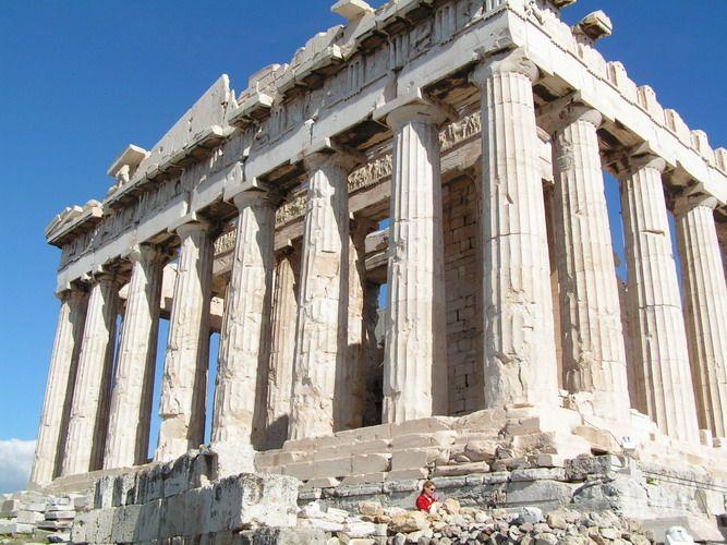 Source: Athens Survival Guide