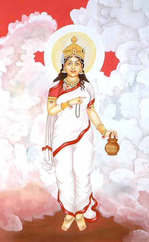 Source BhagwanBhajan