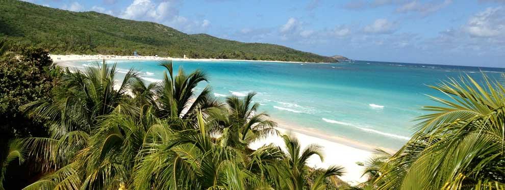 Source culbera beach