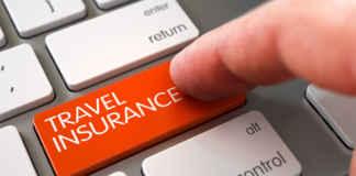 Source Free Spirit Travel Insurance