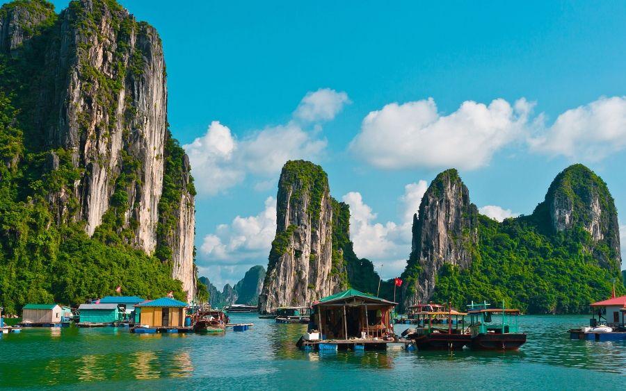 Source Visa vietnam