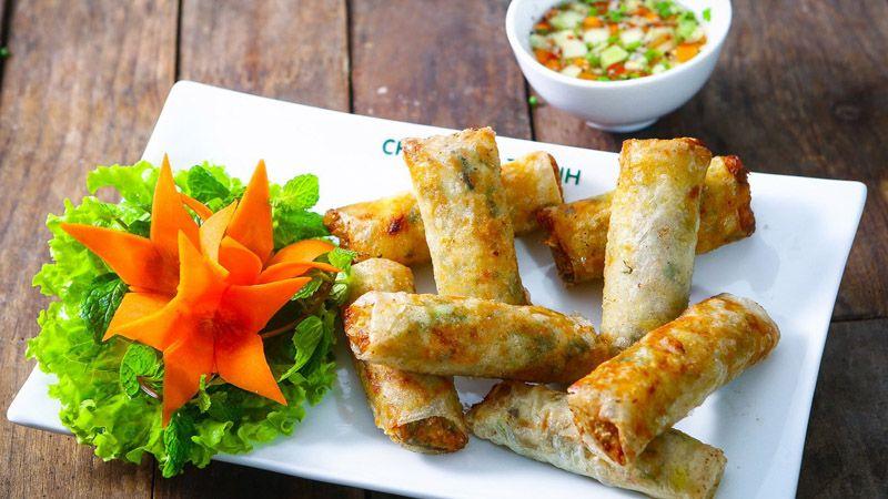 source Vietnam Food Tour Packages