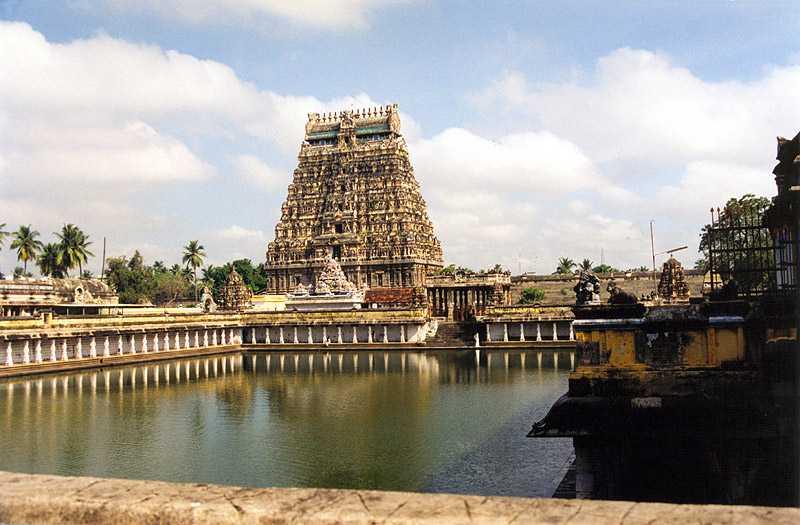Source TemplePurohit