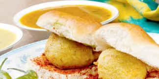 Source yummy food recipes