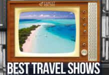 Source Expert world travel