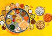 Source living foodz
