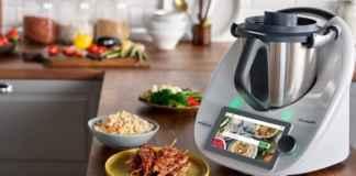 useful kitchen gadgets
